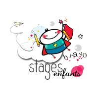 stages_enfants